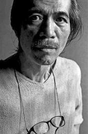 台湾音乐泰斗李泰祥病逝 生前付不起手术费
