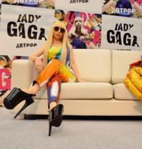 被指新唱片让公司巨额亏损 Lady Gaga发文否认
