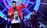 史依弘:艺术工作者应该在舞台上呈现最美好的东西