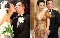 41岁名模洪晓蕾拒与前夫复合:新恋情我要层层筛选